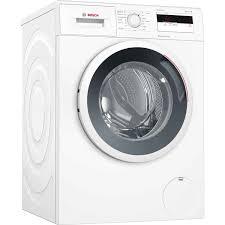 Επισκευή πλυντηρίου στεγνωτηρίου ρούχων Hoover
