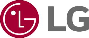 Επισκευές service τεχνικός πλυντηρίου LG