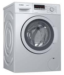 Επισκευή Service πλυντηρίου ρούχων Blomberg
