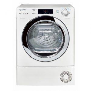 Τεχνικός επισκευή service πλυντηρίου ρούχων στεγνωτηρίου