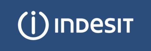 Επισκευή service πλυντηρίου indesit