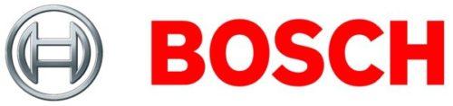 Επισκευή service τεχνικός ψυγείου Bosch