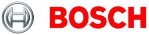 Επισκευή service τεχνικός πλυντηρίων ρούχων Bosch