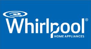 Τεχνικός service επισκευή ψυγείου whirpool