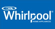 επισκευή service τεχνικός πλυντηρίων ρούχων whirpool