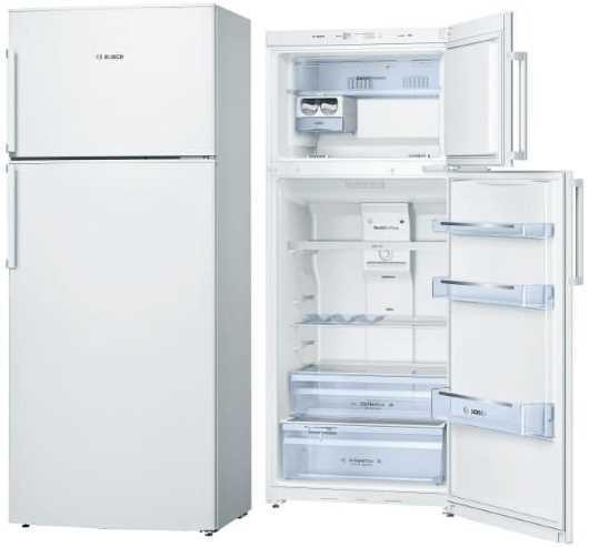 Επισκευή οικιακού ψυγείου-Επισκευή οικιακών ψυγείων