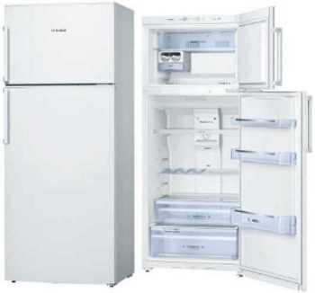 Τεχνικός ψυγείου siemens