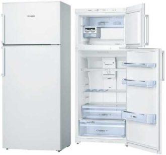 τεχνικός επισκευή service ψυγειοκαταψύκτη-ψυγείου
