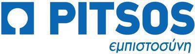 Επισκευή service τεχνικός πλυντηρίου Pitsos