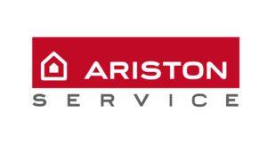 Επισκευή service τεχνικός πλυντηρίου Ariston