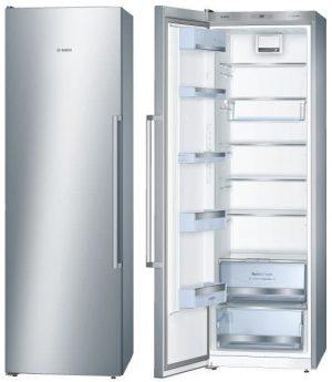 τεχνικός επισκευές service ψυγειοκαταψύκτη-ψυγείου