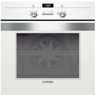 επισκευή φούρνου κουζίνας Hitachi