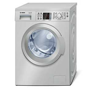 Επισκευές πλυντηρίων ρούχων Γουδί