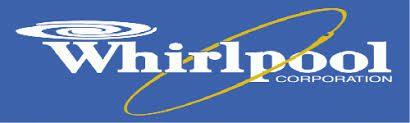 Επισκευή service πλυντηρίου Whirpool