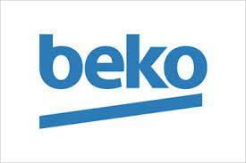 Επισκευή service τεχνικός πλυντηρίου ρούχων beko