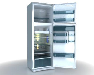 Επισκευή ψυγείου indesit