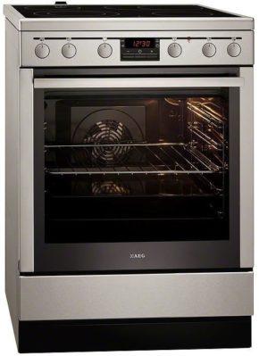 επισκευή κουζίνας Siemens