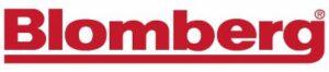 Επισκευή πλυντηρίων ρούχων Blomberg. ΤΗΛ 6992340589.Επισκευές service πλυντηρίων ρούχων Blomberg στο χώρο σας από έμπειρους επαγγελματίες