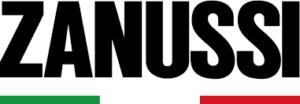 Επισκευή πλυντηρίου ρούχων ZANUSSI